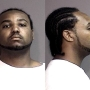 Convicted drug dealer charged in Boone County double murder