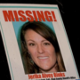Police and family members continue to search for missing American Fork woman