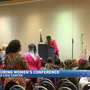 Outpouring Women's Conference comes to Amarillo