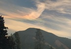 circumhorizontal_arc_04.jpg