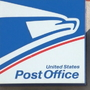 Local DACA recipients denied renewals after mail delay issue with U.S. Postal Service