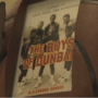 "Dunbar H.S held special screening for ""Baltimore Boys"""