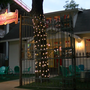 Austin bar from racist/sexist social media post being investigated by TABC
