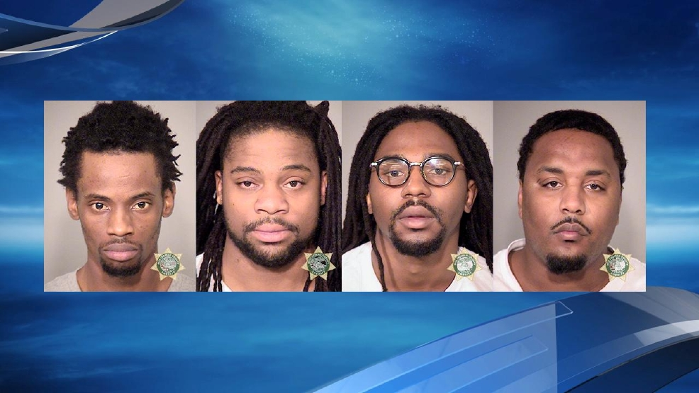 Police: Bystander to argument tried to intervene, group beat him up