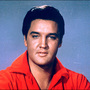 Paper cup allegedly used by Elvis Presley up for auction