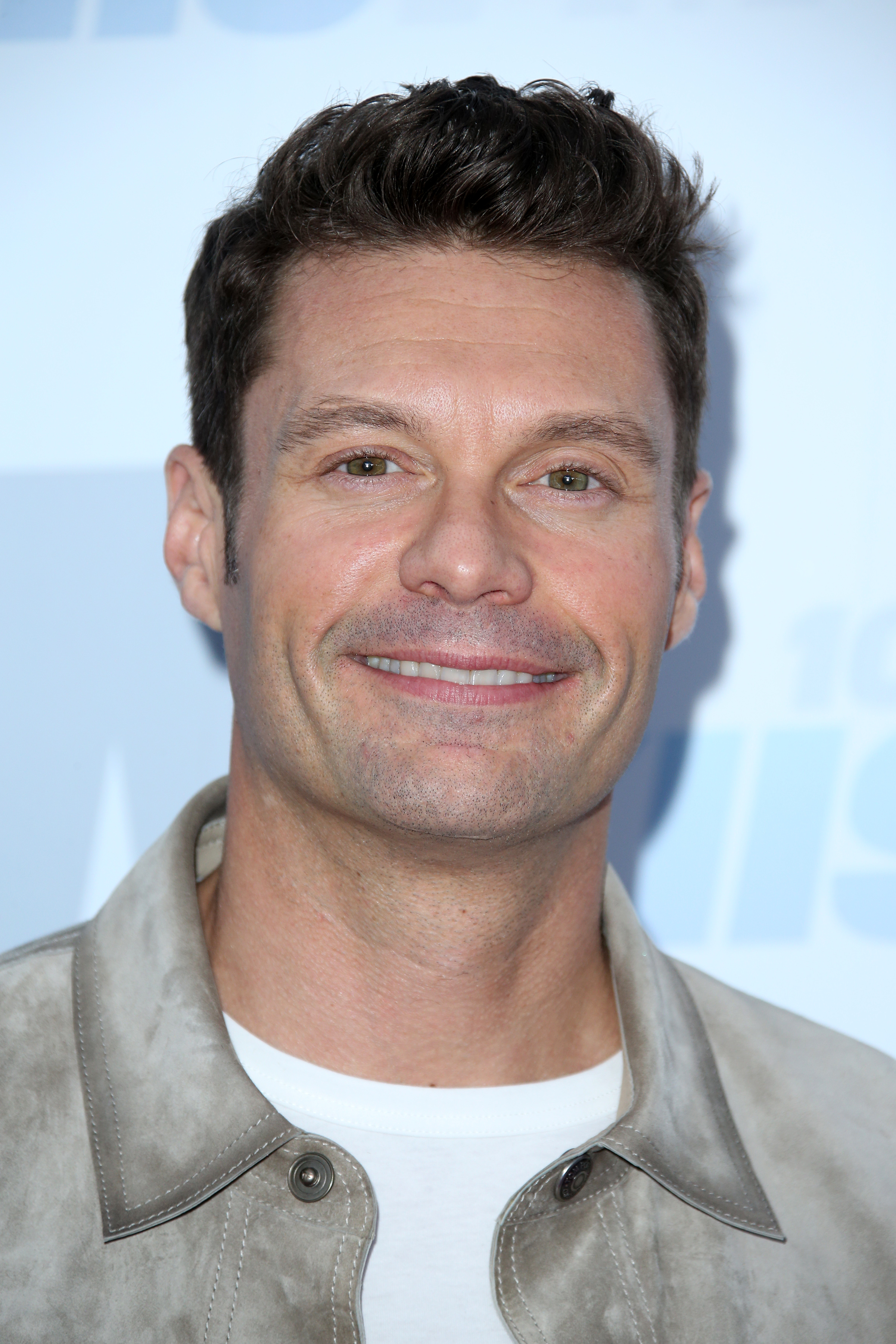 102.7 KIIS FM's Wango Tango 2016 - Arrivals                                                                      Featuring: Ryan Seacrest                                   Where: Carson, California, United States                                   When: 14 May 2016                                   Credit: FayesVision/WENN.com