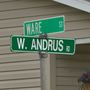 Neighborhood on edge following attempted child abduction