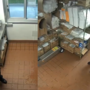 Police: Armed robbery at local Taco Bell caught on camera