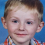 FBI confirms: Believe they've found the body of missing 6-year-old