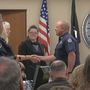 Yakima's Fire Prevention Captain awarded and recognized by council members
