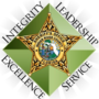 IRC deputy fired for taking explicit photos while on duty