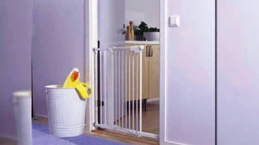 Cpsc ikea to recall 80 000 baby gates kokh Ikea security jobs