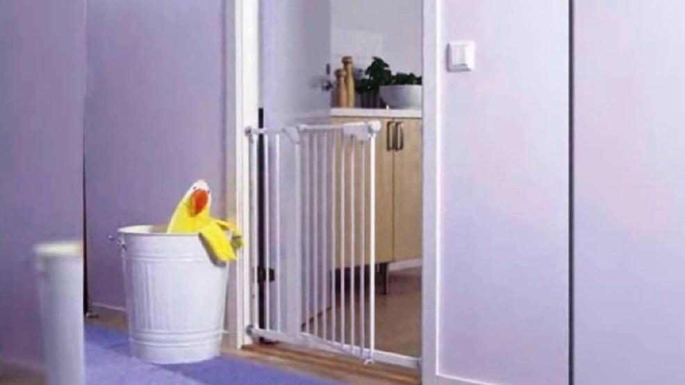 Cpsc Ikea To Recall 80 000 Baby Gates Kokh: ikea security jobs