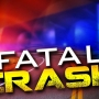 One killed, two injured in accident in Scioto County, Ohio