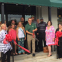 Metro Diner opens in Macon