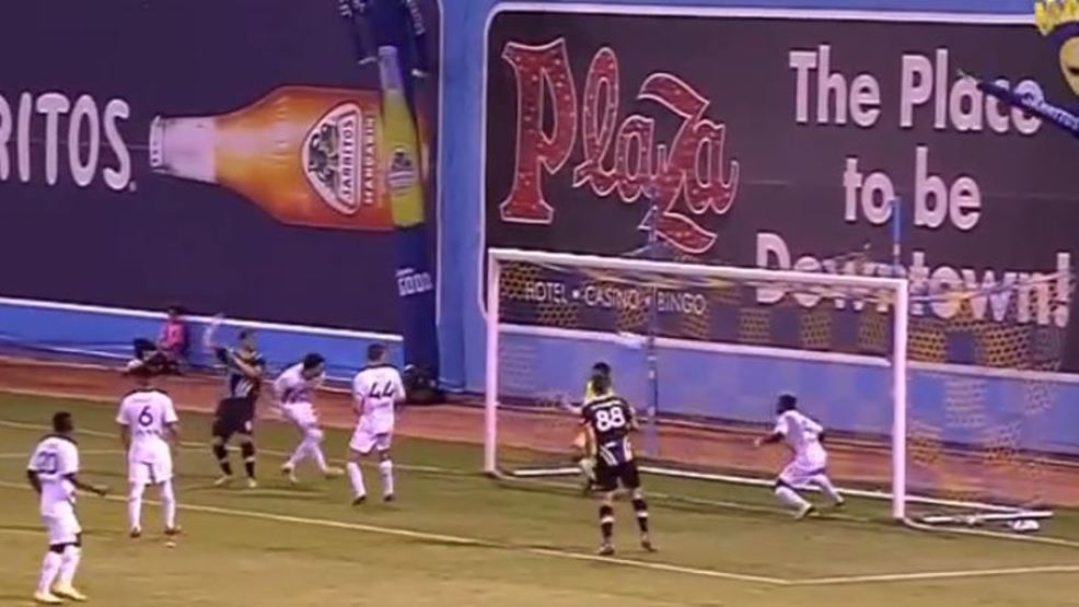 Full Sportscast: Aviators wrap up 12-game homestand, Lights FC welcome coach's former team