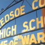 "Bledsoe Co. Schools responds to lawsuit, says student attacked ""without provocation"""