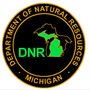 Michigan DNR takes applications for reserved waterfowl hunts