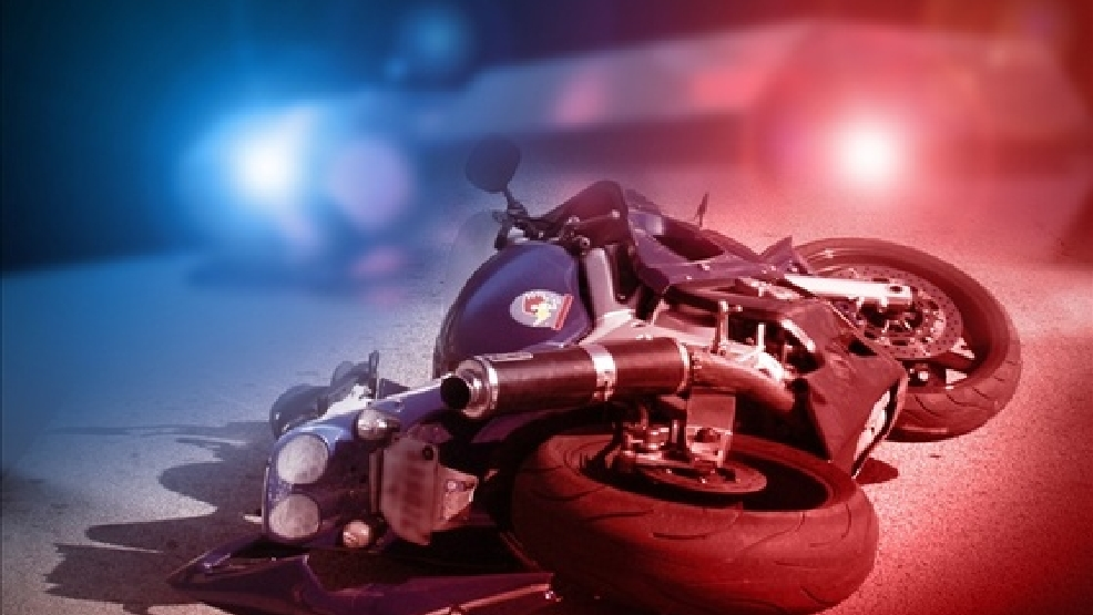 Batesville man dies in Arkansas motorcycle crash | KATV