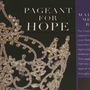 Pageant For Hope to raise awareness about domestic violence