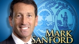 Rep. Mark Sanford issues statement on health care bill