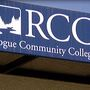 Rogue CC evacuated due to 'credible threat' that referenced UCC