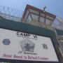 Report: Pentagon wants to replace the top-secret portion of Guantanamo Bay prison
