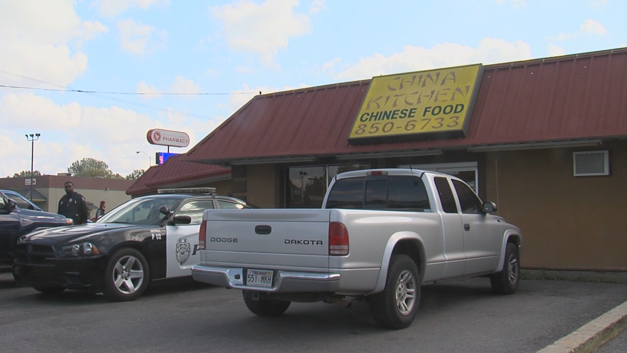 Arkansas restaurants closed after ICE serves federal search ...