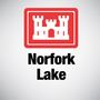 One dead following drowning on Norfork Lake