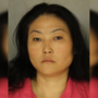 Woman arrested for prostitution at Ephrata massage parlor