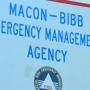 Macon-Bibb conducts annual Shelter in Place drill