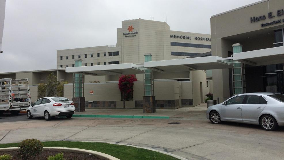 attica memorial hospital Find the best hospitals, around attica,oh and get detailed driving directions with road conditions, live traffic updates, and reviews of local business along the way.