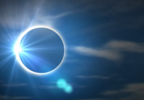 eclipse_mgn_web.PNG