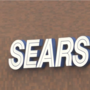 Sears at University Park Mall to be auctioned Tuesday