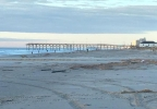Mark Coleman _ Surfside pier _ 10.9.16.jpg