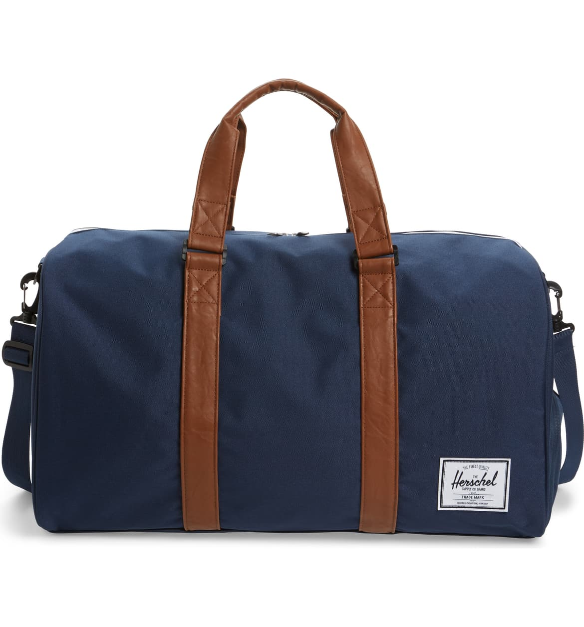 <p>Perfect for the gym or the dad on the go.{&nbsp;} $85.00 at Nordstrom. (Image: Nordstrom){&nbsp;}</p><p></p>