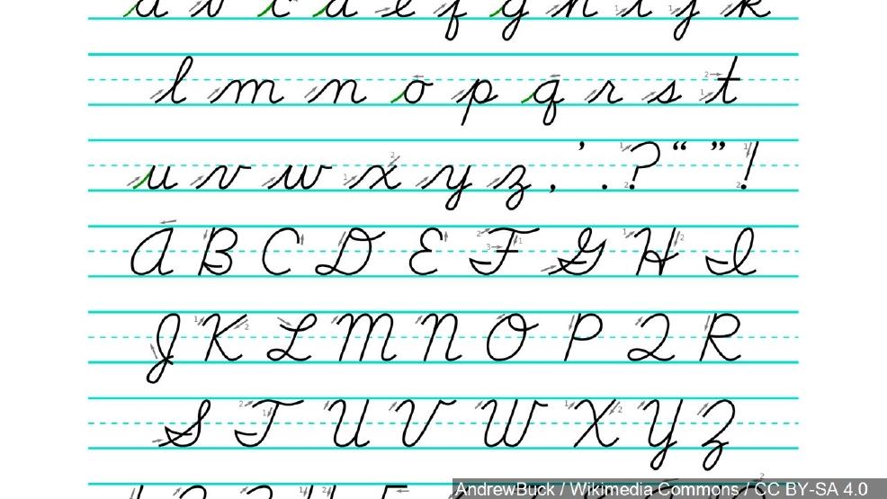 how to write a3d o