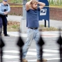 D.C. Comet Ping Pong pizzagate shooter Edgar Welch pleads guilty