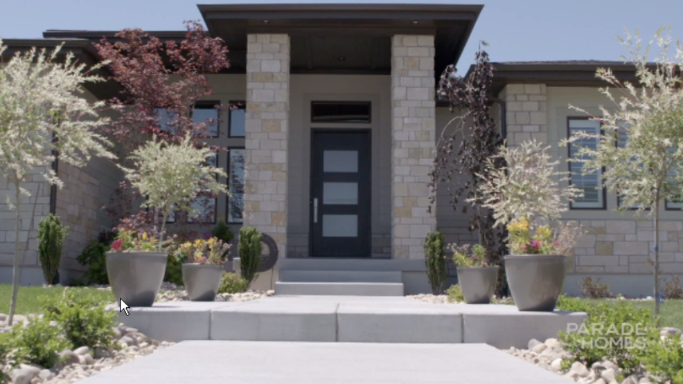 Parade of Homes Show - Episode #19.png