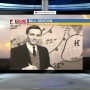 Former KMOL weatherman, anchor passes away at 75