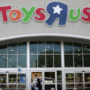 Toys R Us closing liquidation sales begin