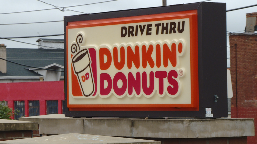 SYR Dunkin.png