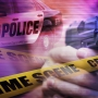 Fort Pierce teen shot; police searching for suspect