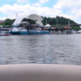 Tips & tricks from boating pros on how to enjoy Riverbend on the water