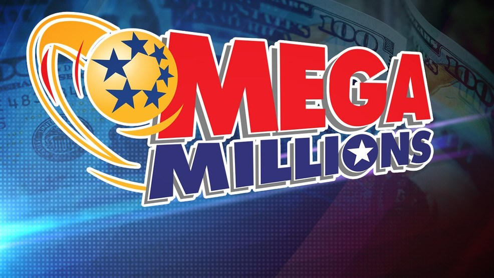 20-year-old from Florida wins Mega Millions jackpot