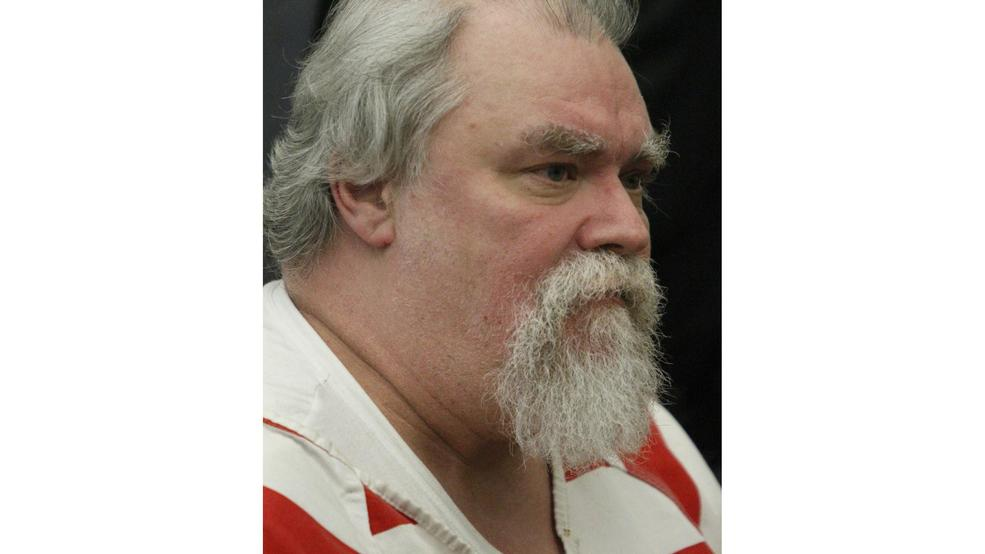 richard beasly - craigslist killer ap.jpg
