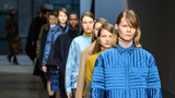 Gallery: Looks from Milan Fashion Week 2018