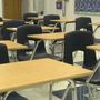Litchfield schools cancel class for the week due to illness