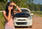 TOP 5: What To Do If Your Car Breaks Down