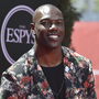 Terrell Owens won't attend Hall of Fame induction